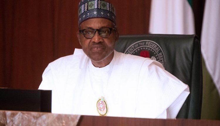 Nigeria registers 24,000 aliens, as Buhari unveils 79 Visa classes in new Policy