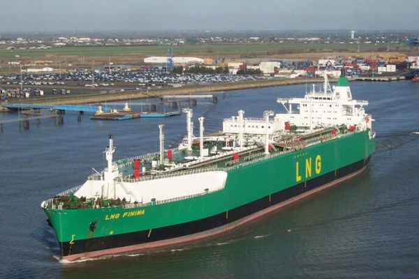 Explainer: Why NLNG Train 7 is going ahead despite gas glut