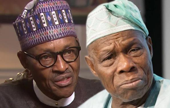 Several economic development plans fail to lift Nigeria
