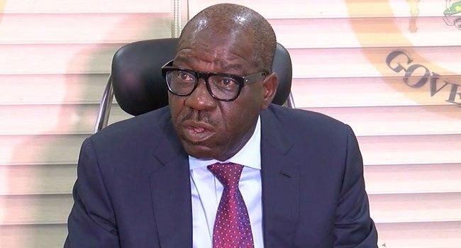 Transporters applaud Edo on suspension of revenue collection