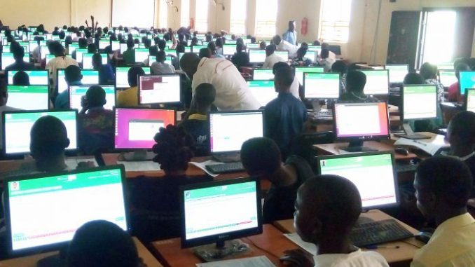 Reps put JAMB, TETFUND, others on status enquiry over unaudited accounts