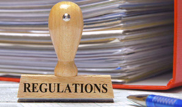Regulatory bodies as agents of business growth and economic development