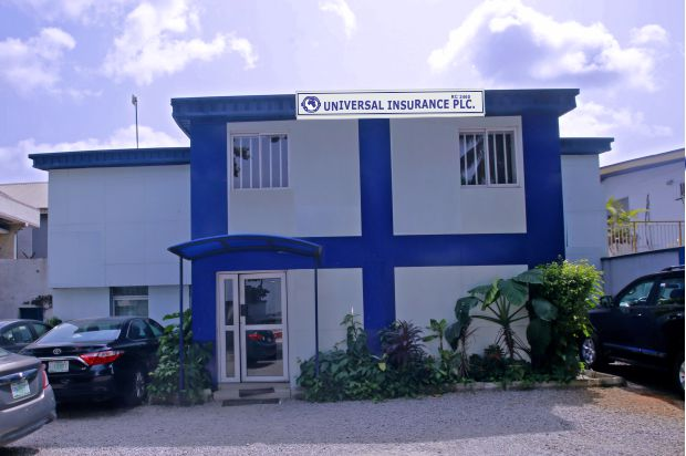 Universal Insurance set to pursue recapitalization plans