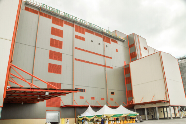 FMN starts year strong with 17% growth in PAT at N4.9bn in Q1