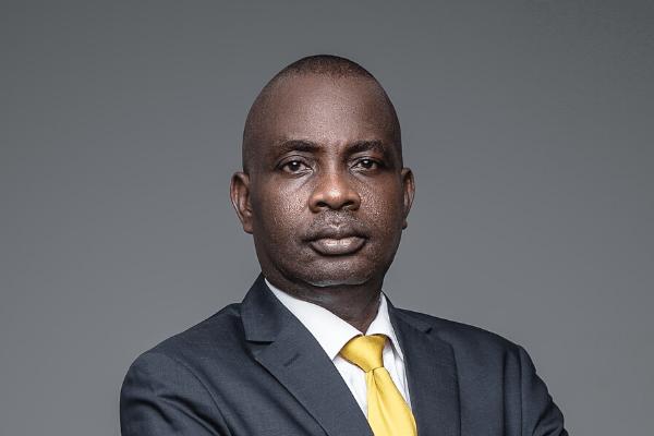 Royal Exchange names Wale Banmore GMD, John Iwuajoku GED, in new growth plan
