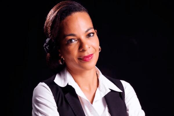 Women in Business: Ifeoma Fafunwa
