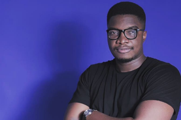 Chigozie Okwara: Connecting freelancers to business opportunities