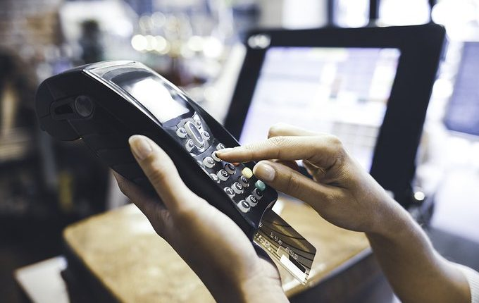 Verve could be Visa's ticket to snatching Nigeria's PoS card market from Mastercard
