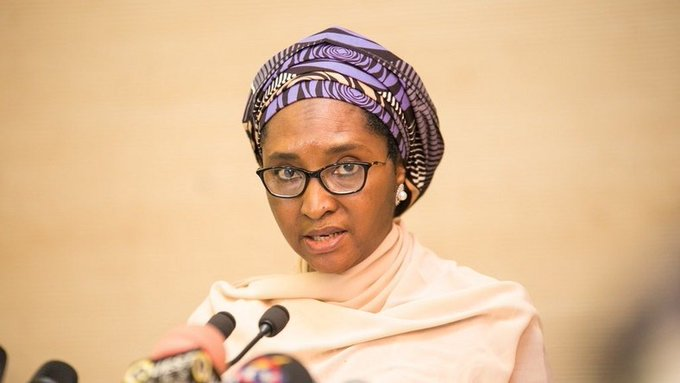 FG pegs crude oil Bench mark at $30, cuts capital budget by 20%