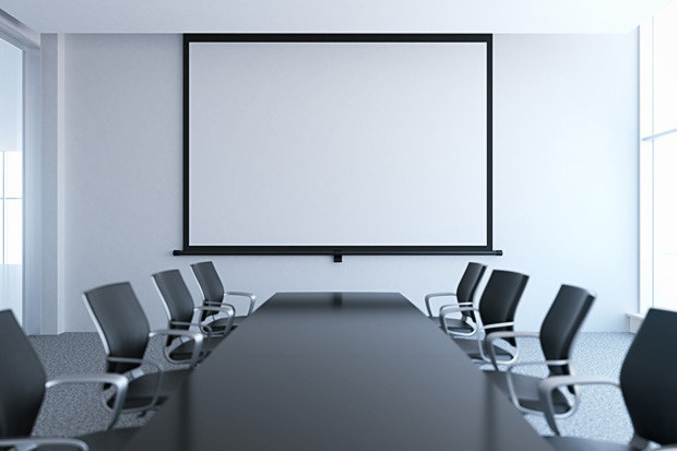 Dealing with conflicts of interest in the boardroom