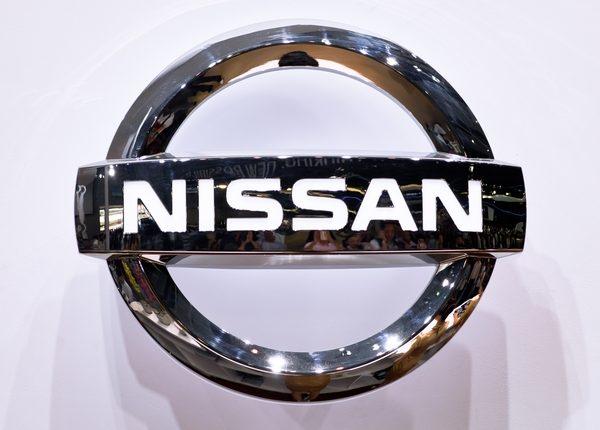 Nissan orders drastic spending cuts to stem profit slide