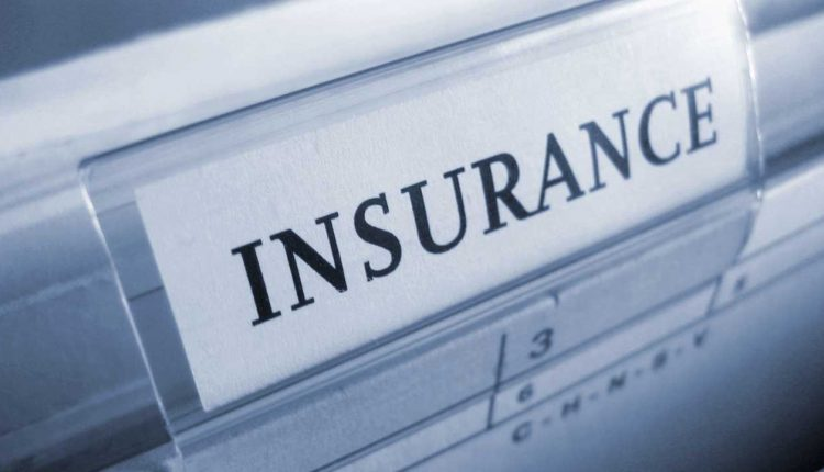 Investors' appetite in insurance still high as Sovereign Trust records 72.5% success in Rights Issue
