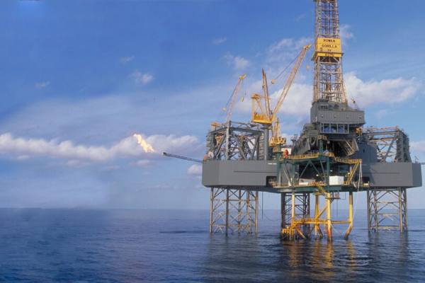 The COVID-19: challenges and opportunities in Nigeria's Oil and Gas Industry