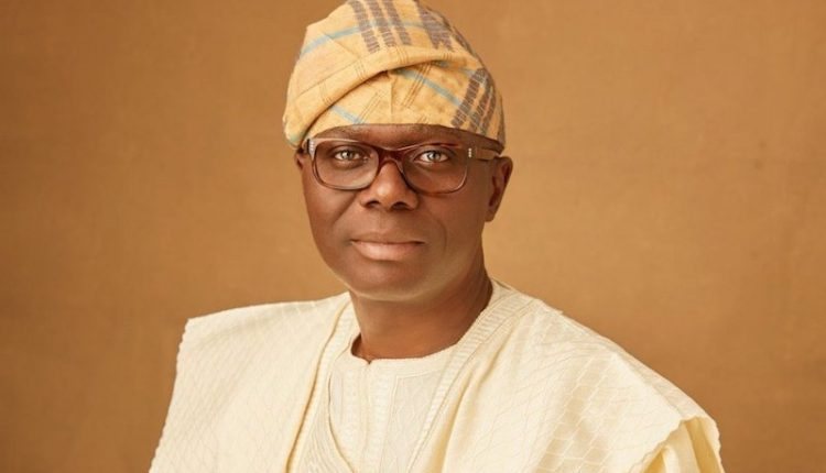 Lagos equips 143 vocational centres with learning materials
