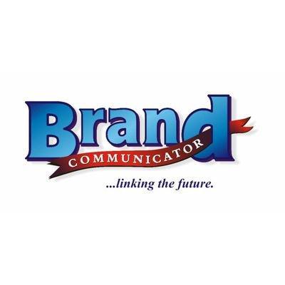Brand Communicator