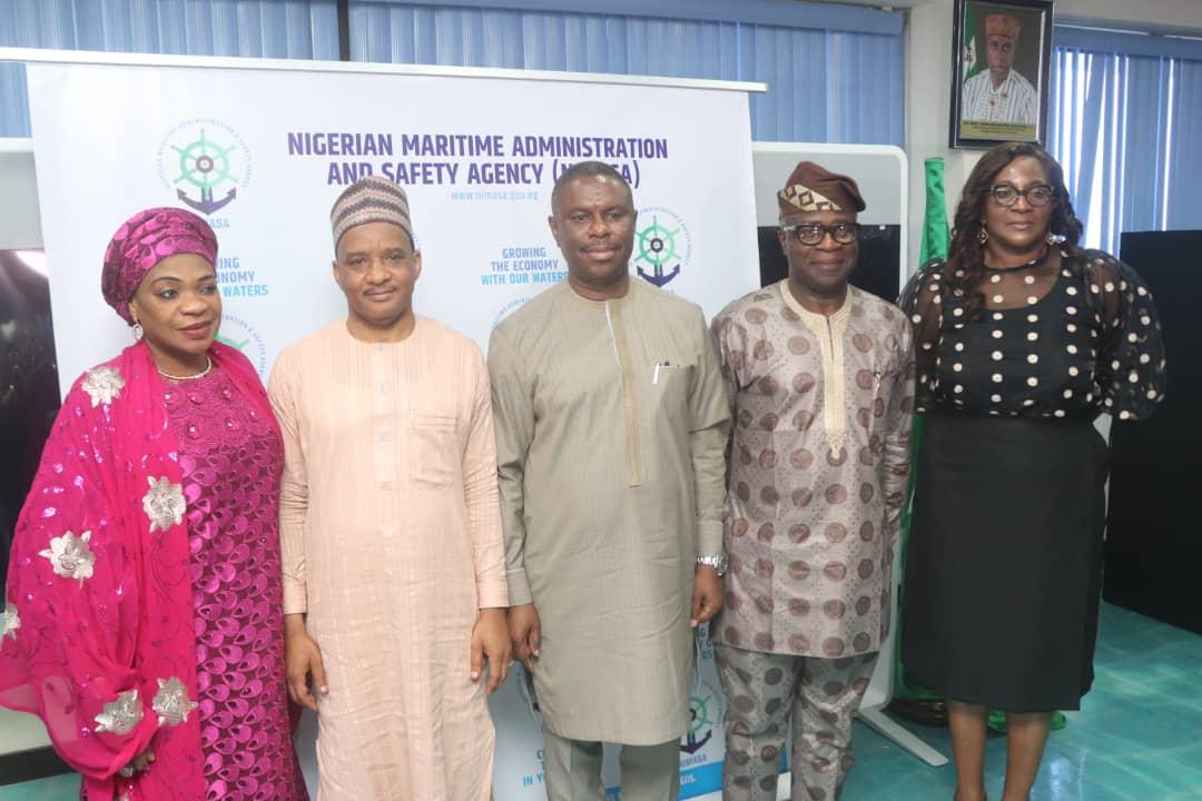 NIMASA set to honour maritime stakeholders to encourage investors