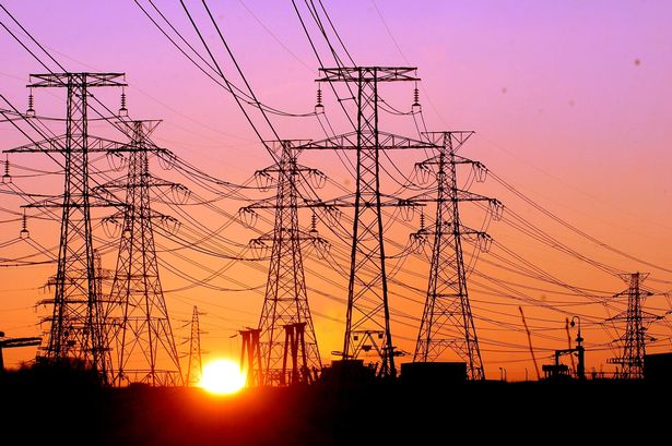 FG threatens to dump DISCOs over inefficiency
