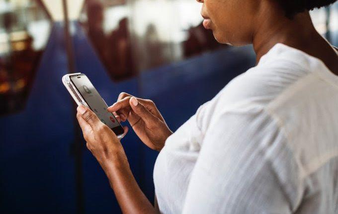 How CRR raise gives fintech firms edge in retail lending