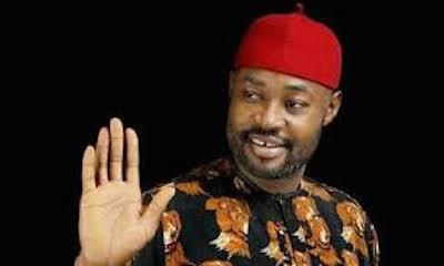Igboke Felix Ogbonna