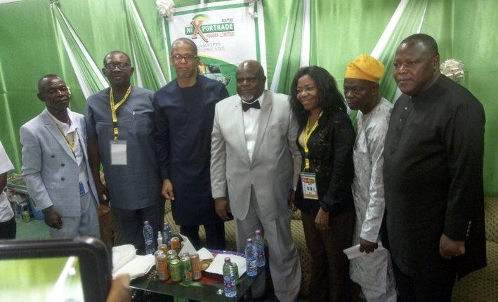 22 Nigerian companies defy border closure to exhibit products at Togo fair