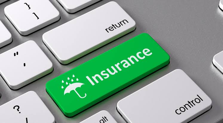 Sunmonu to extend Wapic Insurance legacy of Excellence
