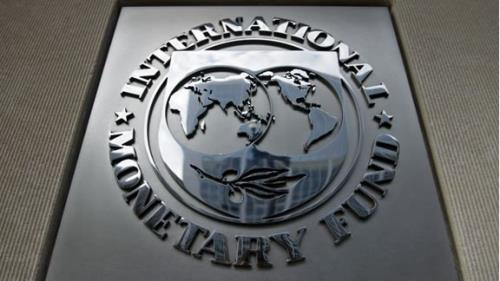 IMF maintains 2.5% growth for Nigeria in 2020-2021