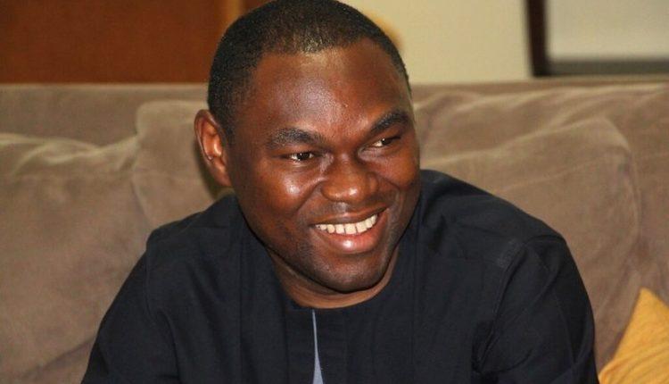 Senate approves nomination of Obiora as CBN Deputy Gov