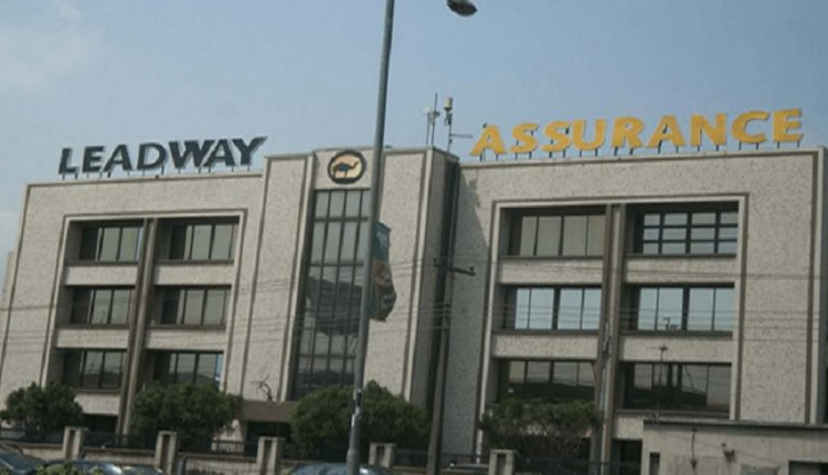 Leadway Assurance appoints CEO, as Oye Hassan-Odukale retires
