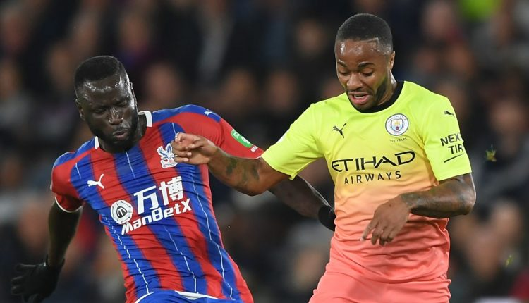 Excitement returns as Crystal Palace lock horn with Man City, Real Madrid host Sevilla