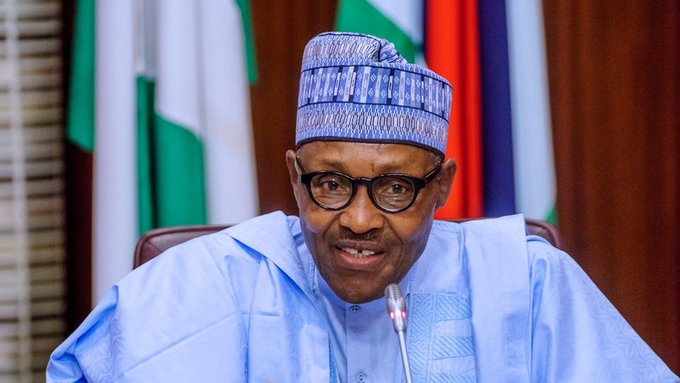 Presidency Rejects Report Of 'Genocide Against Christians In Nigeria'