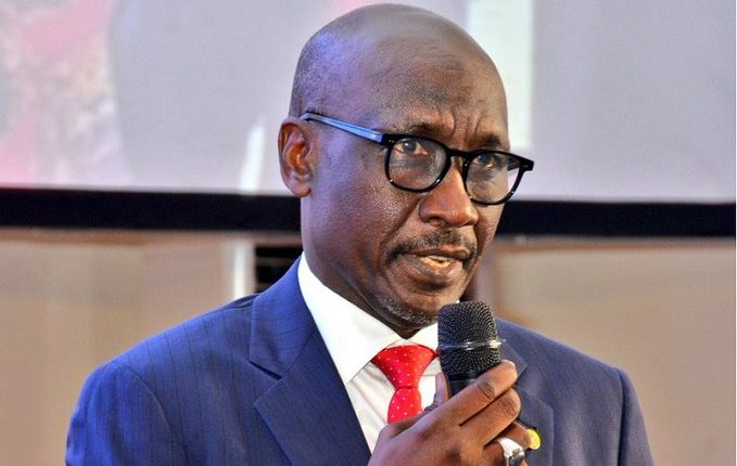 NNPC retail launches investments path into lubricant segment