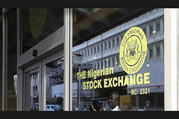 NSE to hold strategic meetings as demutualisation nears completion