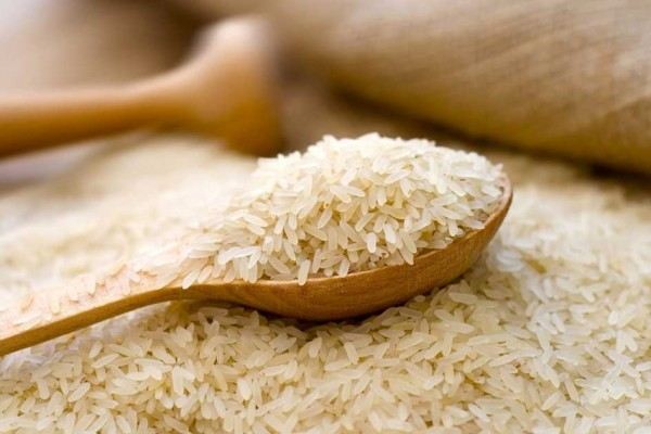 Oyo explains why it rejected Customs' Covid-19 palliatives rice