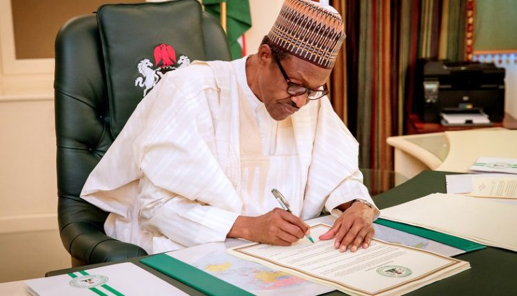 A plea for economic development planning