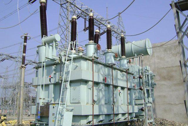 NEC mulls reversal of power privatization