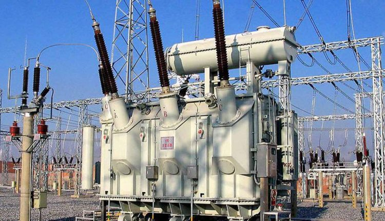 Power sector in a flux 5 months after new minister's appointment