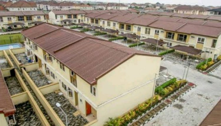 Factors that will shape Nigeria's commercial, residential real estate in 2020