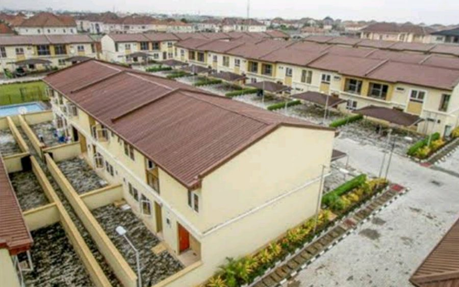 Gtext Homes kicks off vision to build 200 green estates with allocation of Beryl estate