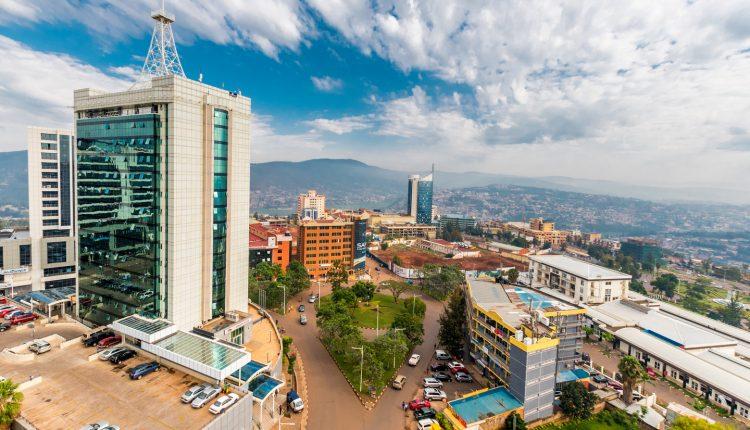 Leadership lessons from Rwanda