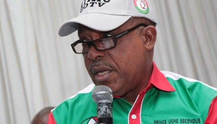 PDP hails Supreme Court Judgment on Bayelsa, insists on reverse of Imo verdict