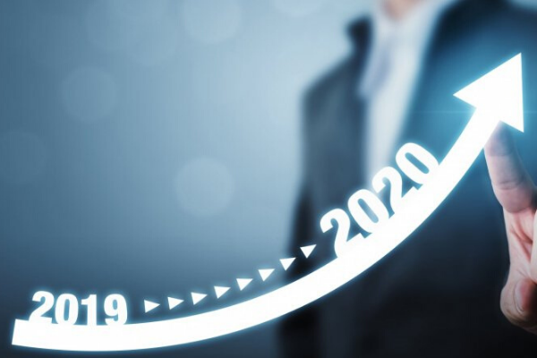 Starting the New Year right for entrepreneurs