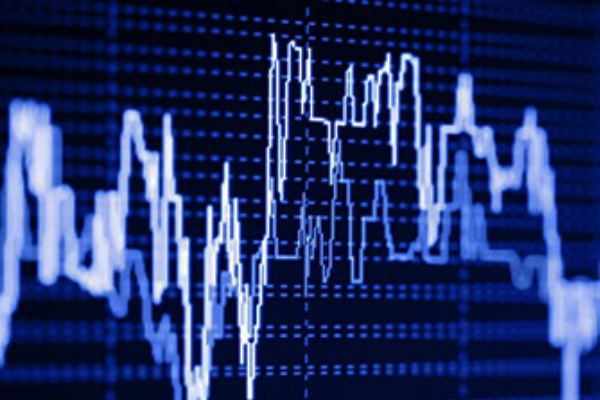 Frontier, Paramount lead equity funds' performance in 2019