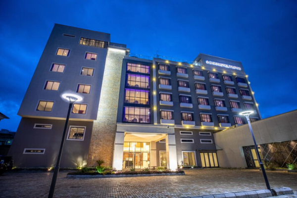 Hotel group acquisition creates mega player in Nigerian hospitality industry