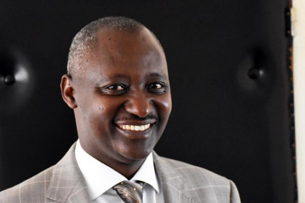 Hotels in Rwanda now have over 70% daily occupancy rate since Arsenal deal- Bafakulera