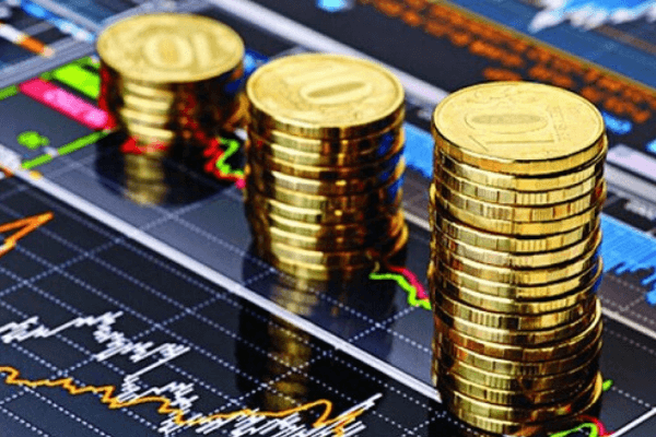 Fixed income, currency market review shows N16.45trn in December