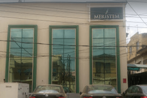 Meristem launches new campaign, relieves own evolution in campaign theme
