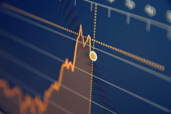 Stanbic: Analysts see upside potential despite new low