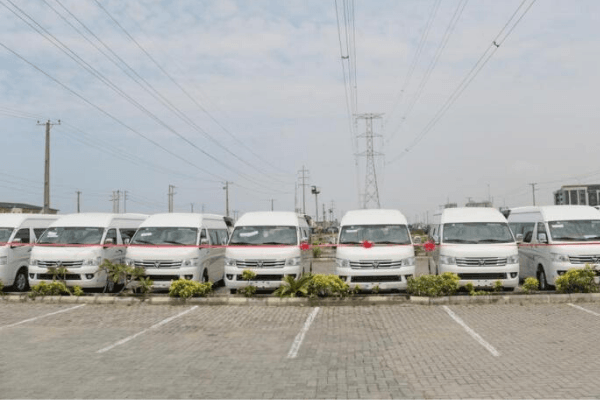 Plentywaka expands routes, calls for partnership