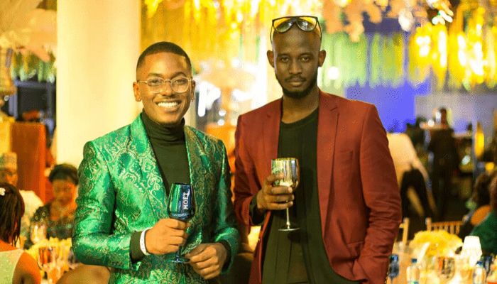 Moët & Chandon Film Gala Returns for its Second Year