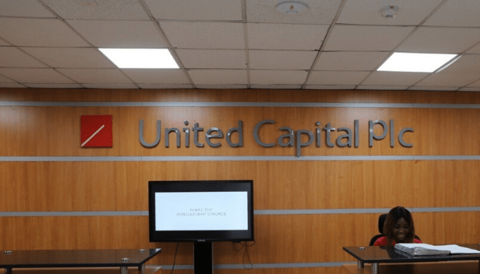 United Capital hosts 2020 outlook breakfast session